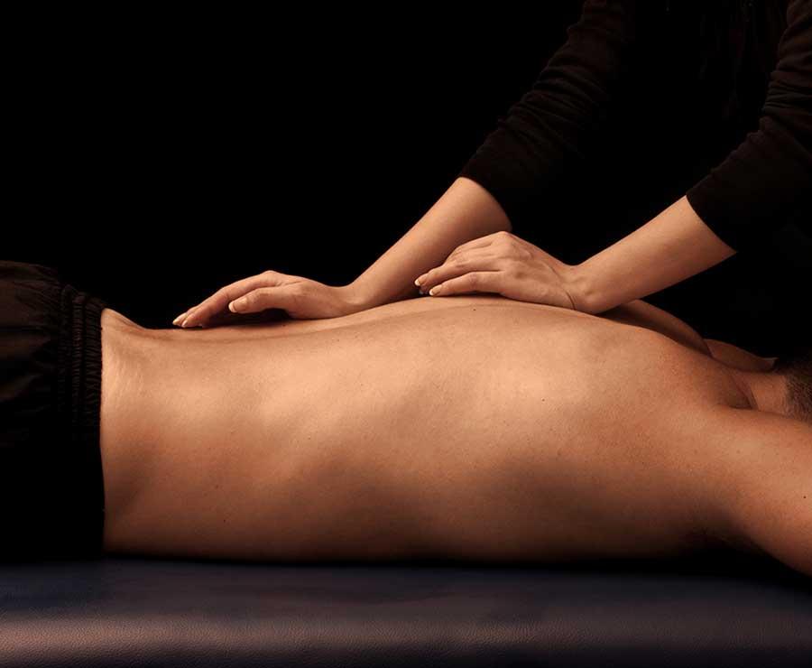 massage-a-l-huile-perigueux