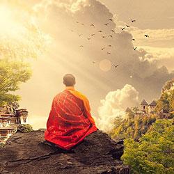 vignette-meditation