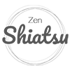 logo-shiatsu